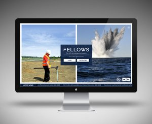 fellows-new-brand-website.jpg